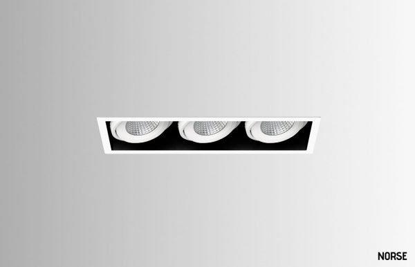 Sigrid-square-triple-spotlight-M3-02