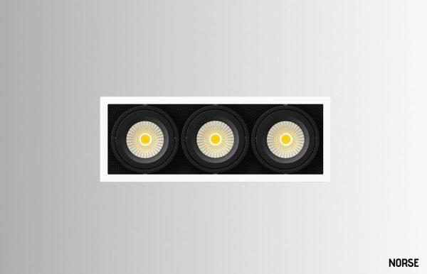 Sigrid-square-triple-spotlight-M3-04