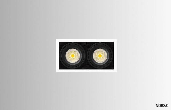 square-twin-spotlight-M2-03