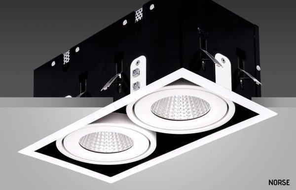 grid-square-twin-spotlight-M2-04