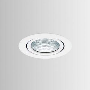 Tindra-round-spotlight-Dia186mm