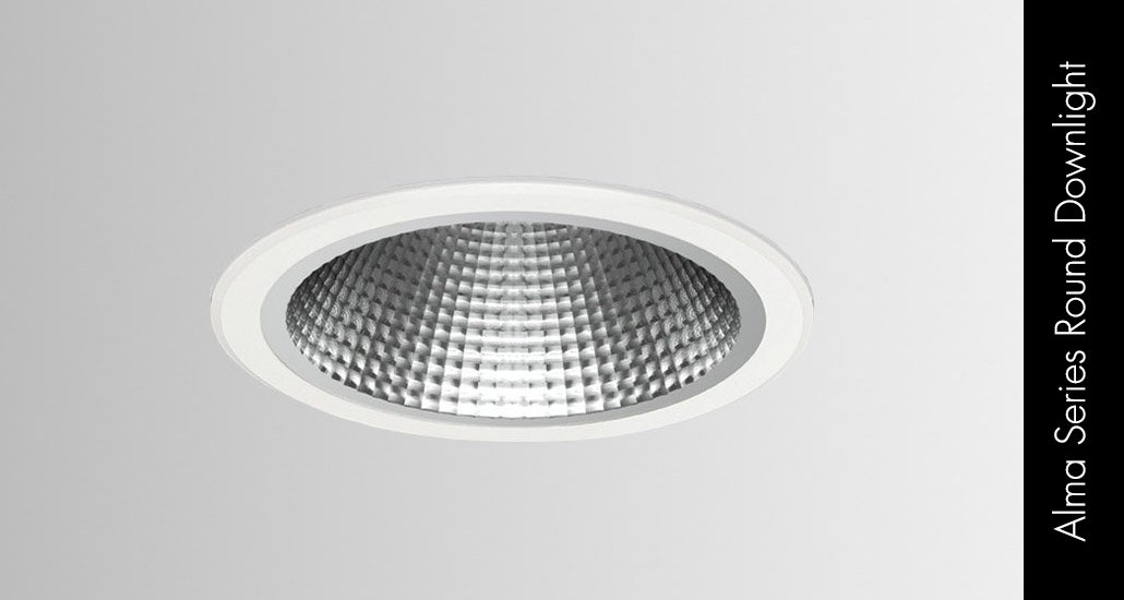 Alma-Series-Round-Downlight-by-norse-lighting