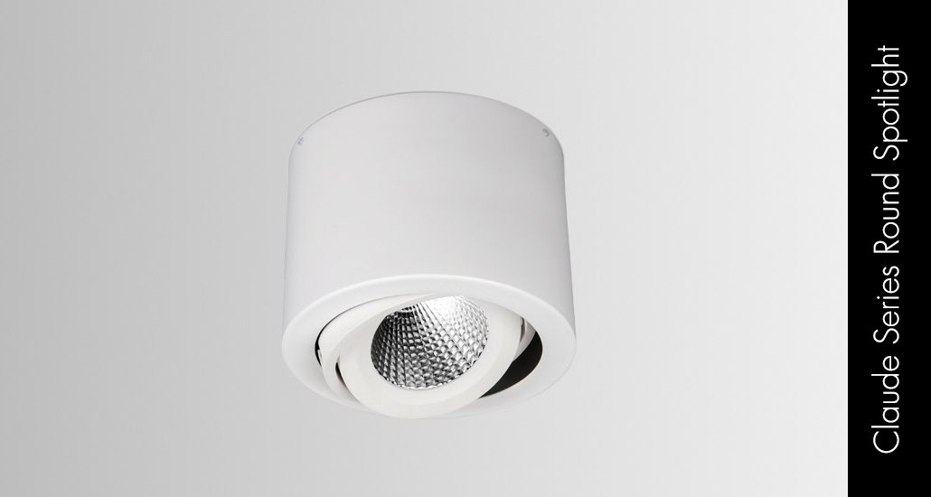 Claude-Series-Round-Spotlight-by-Norse-Lighting
