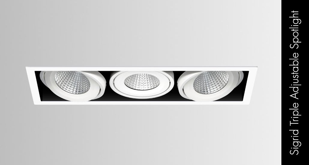 Sigrid-Series-Triple-Adjustable-Spotlight-by-Norse-Lighting